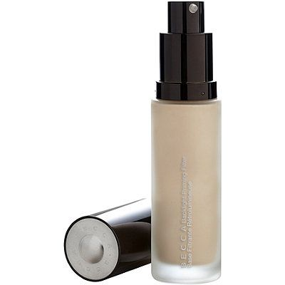 BECCABacklight Priming Filter- would love to try a sample!