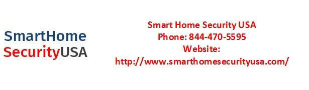 Smart Home Security provide you #besthomesecurity services in USA. We have alarm systems, wireless home security systems and many more. For more information visit our website now!