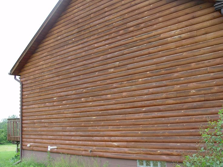 28 Best Images About Exterior Siding On Pinterest Exterior Homes House Sid