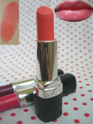 Pin By Papp Andreea On My Beauty Kiss Beauty Lipstick Lipstick