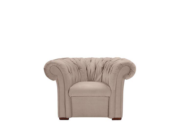 Fotel Cupido II ES 114cm x 78cm x 91cm – salon meblowy BRW