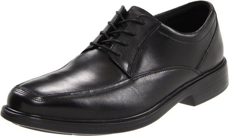 Amazonm Bostonian Men's Ipswich Laceup Shoes What