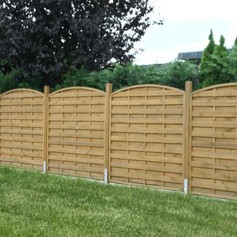 9 best Zaun images on Pinterest Fence, Privacy screens and Deck