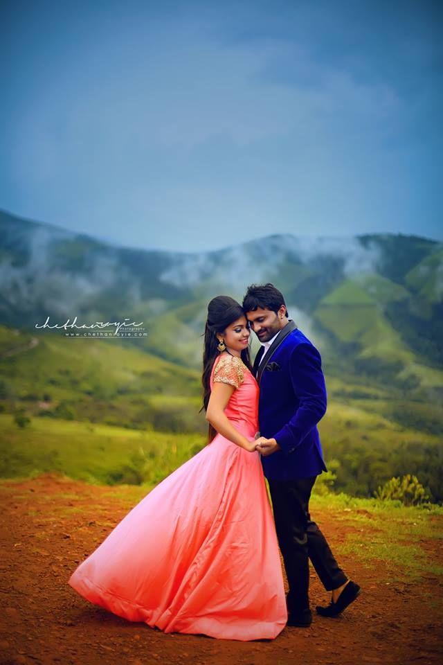 Pin by Hema Sharma on couple dpz | Indian wedding