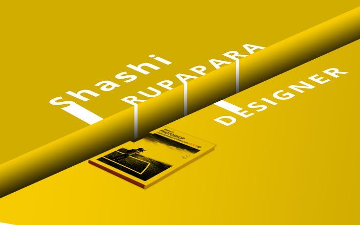 #Text #3D #effect #photoshop