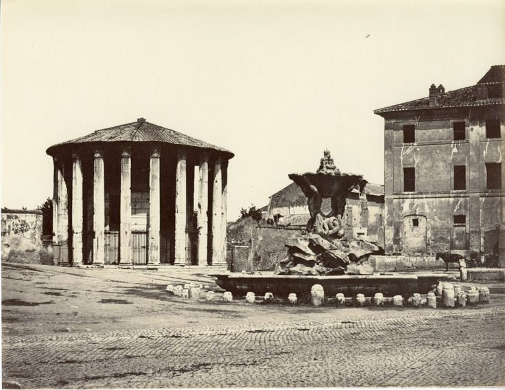 300 best images about roma di una volta on pinterest for Ca roma volta mantovana