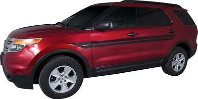 17 best images about ford explorer on pinterest vinyls 2013 ford taurus lights 2013 ford taurus lights 2013 ford taurus lights 2013 ford taurus lights