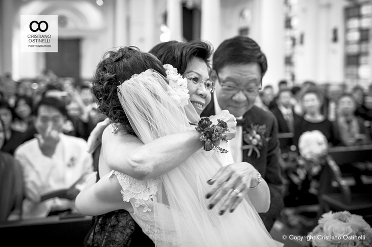 wedding-hong-kong-china-cristiano-ostinelli-italian-wedding-photographer-island-shangri-la