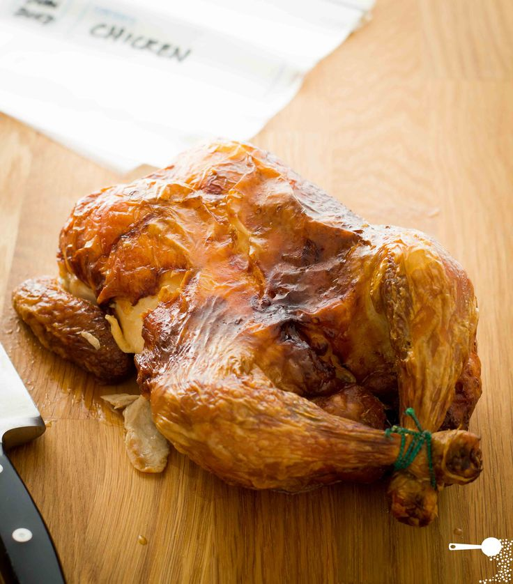 Top 7 Barbecue (Rotisserie) Chicken Recipe Ideas for Everyday Meals - http://wholesome-cook.com/2012/06/25/7-quick-barbecue-rotisserie-chicken-recipe-ideas-for-everyday-meals/