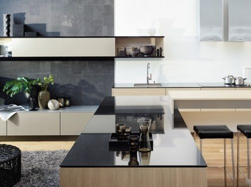 34 Best Scandinavian Kitchen Design Images On Pinterest | Scandinavian  Kitchen, Kitchen And Scandinavian Style Part 39