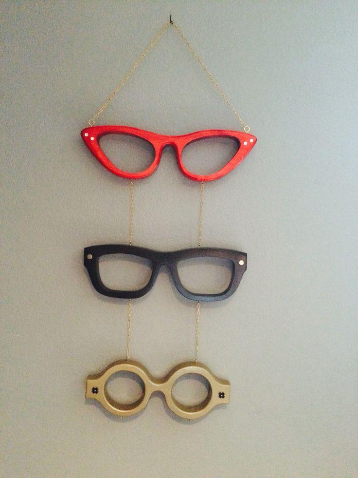 Fresh 353 best Eyewear Displays images on Pinterest   Glasses, Shop  BO59