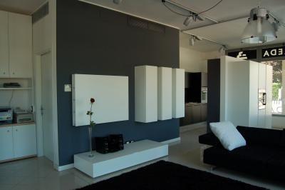 Italia: Per la casa > arredamento e mobili - Vetrina Annunci.net - pag. 1
