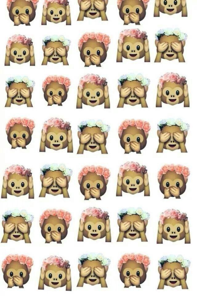 Combined emojis