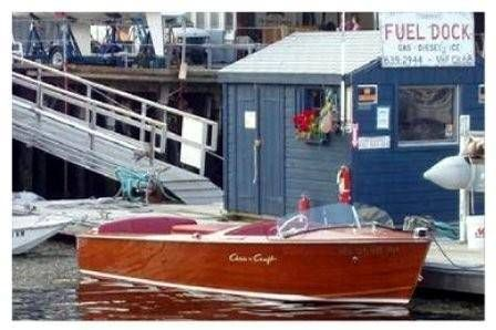 Antique and Classic Wooden Boats for sale Wood boats for sale Vermont VT boats for sale NY New York wood boats for sale