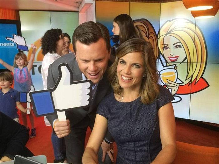Today Show Cast Drama: Natalie Morales, Willie Geist Fired as NBC Tries to Win Ratings Race? http://www.hngn.com/articles/50046/20141119/today-show-cast-drama-natalie-morales-willie-geist-fired-nbc.htm