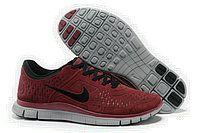 Skor Nike Free 4.0 V2 Herr ID 0024 [Skor Modell M00116] - 60SEK : , billig nike sko nettbutikk.