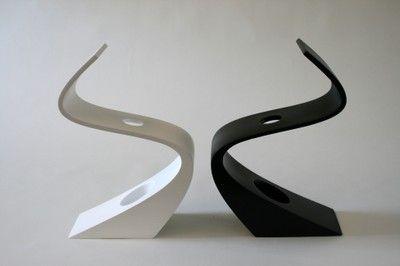 Notpot -Grafcodesign-oggetti di design innovativi ed originali-vendita on line