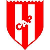 C.A. Platense