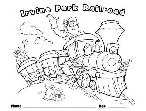 17 best funny coloring pages images on Pinterest  Adult coloring
