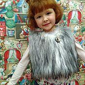 Магазин мастера Little-dar. Галина: одежда для девочек, детские карнавальные костюмы, крестильные принадлежности, одежда для мальчиков, для подростков
