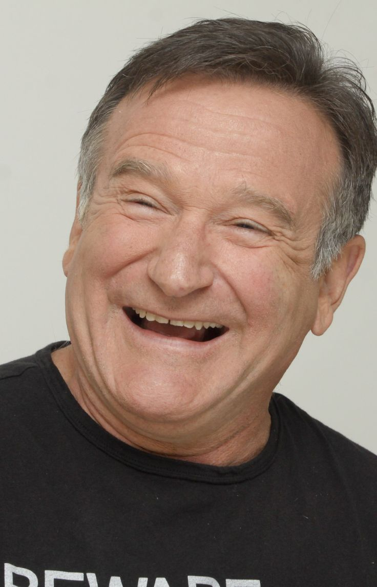 After a successful petition, Robin Williams will live on as a character in World of Warcraft