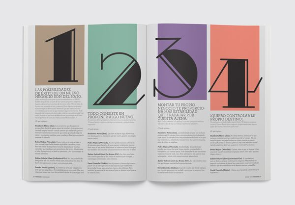 design. Could we