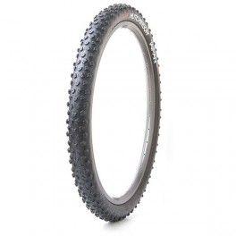 Cubierta rígida bicicleta XC y Enduro Hutchinson TAIPAN AIR LIGHT 27.5x2.10