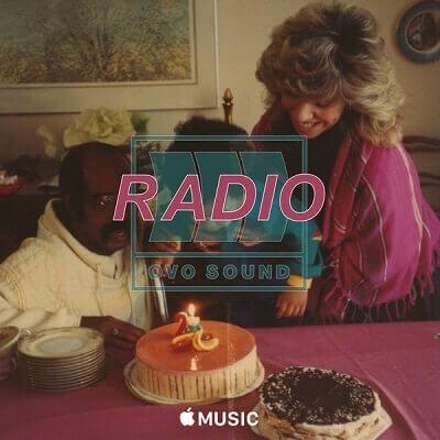 Drake  OVO Sound Radio (Episode 32) Free Download