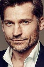 Николай Костер-Вальдау родился и постоянно проживает в Дании. В 1989—1993 учился в Национальной театральной школе в Копенгагене (англ. National Theater School, дат. Statens Teaterskole)[1]. Хотя устоявшимся вариантом произношения фамилии актера ...
