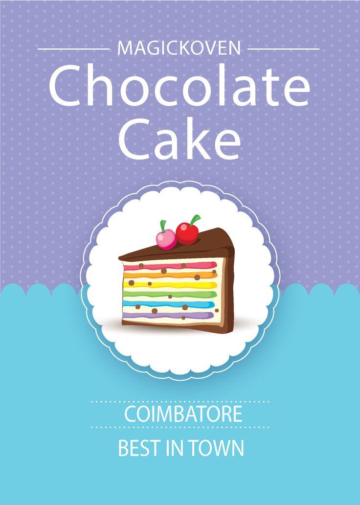 #magickoven #bakery #Coimbatore, #Coimbatorebakery, #Coimbatore #cakes #shop, #wedding #cakes #Coimbatore, #birthdaycakesCoimbatore, #birthday #cakesforboys, #birthdaycakesforgirls, #cakes #shop #Coimbatore #home #delivery, #online #delivery, #top10bakery #coimbatore, #listofbakery #coimbatore, #pizza #snacks #homedelivery #top10bakery #famousbakerycbe #Magickoven #Redvelvetcake #cheesecake #blackforest #cake