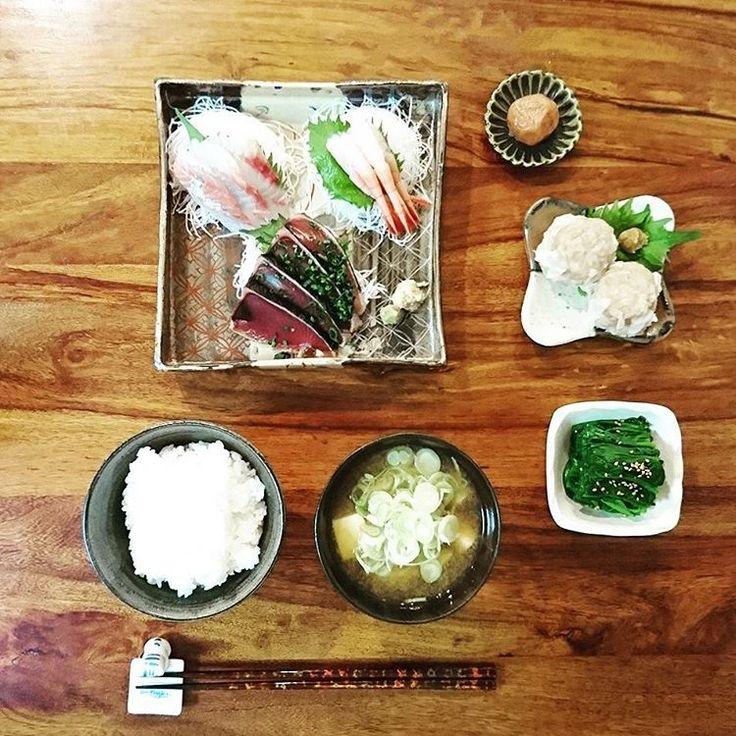 @fuminokimura_officialのInstagram写真をチェック • いいね!8,355件
