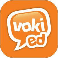 Voki for Education od vývojáře Oddcast Inc.