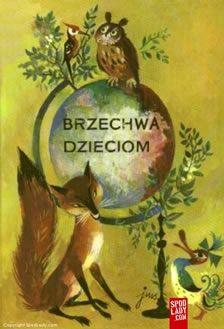 Książki dla dzieci - Spod Lady - retro upominki. Nietypowe prezenty, absurdalne i śmieszne gadżety w klimacie PRL.