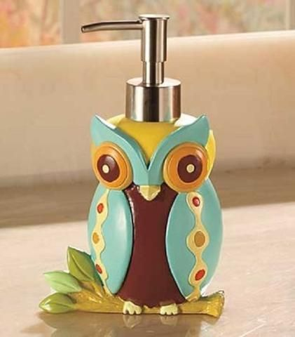 best 25+ owl bathroom set ideas only on pinterest | owl bathroom