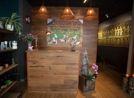 nude massage sydney luxury massage