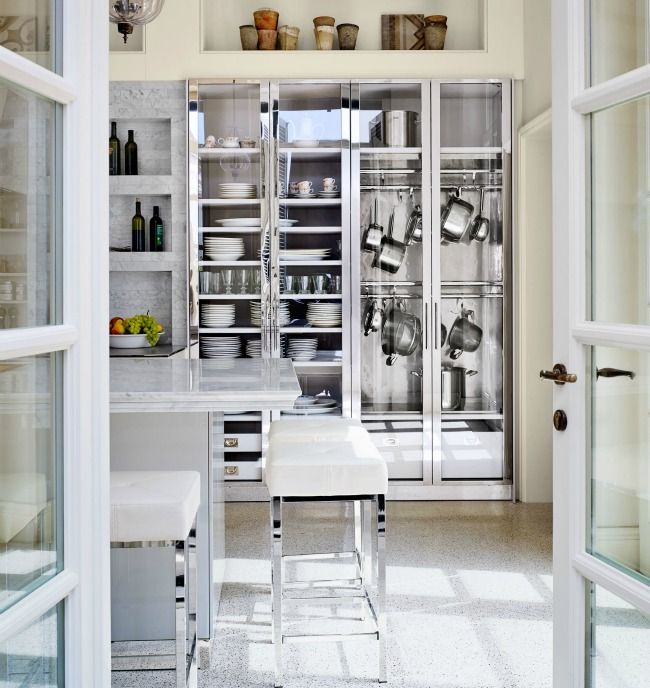 152 Best Kitchen Barstools Images On Pinterest Kitchens