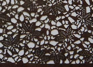 die besten 25 japanische textilien ideen auf pinterest kimono stoff japanische muster und. Black Bedroom Furniture Sets. Home Design Ideas