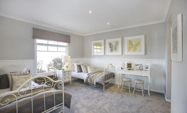 Waldorf Grange 50 | Aspire Designer Homes
