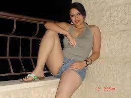 bonjour je chercher femme 20ans50 pour amour  mariage numéro 0606407922                  SKYPEfethallah.sadeq