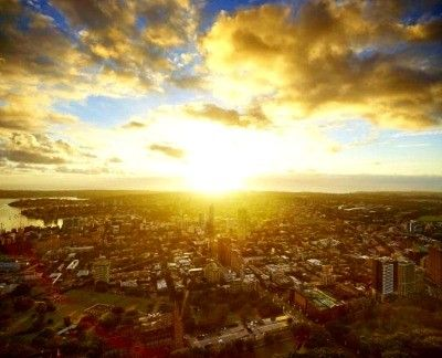 winter or summer sunsets   Year, for example, the open access masterchef australia season 4 ...