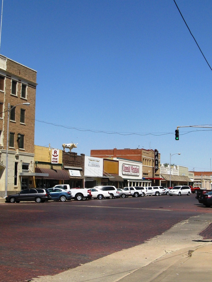 83 best images about panhandle on pinterest debra winger