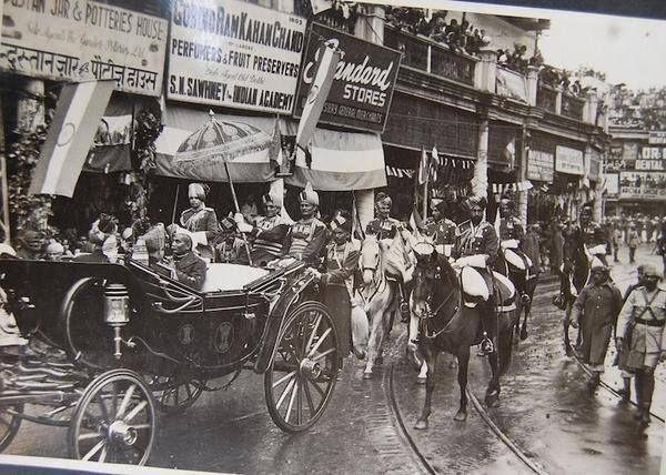 First President Of India Dr. Rajender Prasad