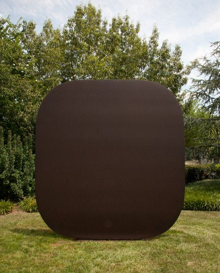 National Gallery of Art Sculpture Garden , Ellsworth Kelly