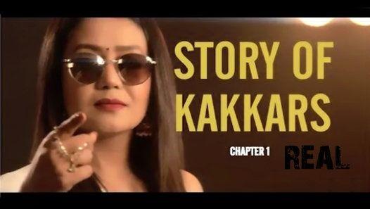 Mere Sohneya - Tony Kakkar - Sonu Kakkar - Neha kakkar