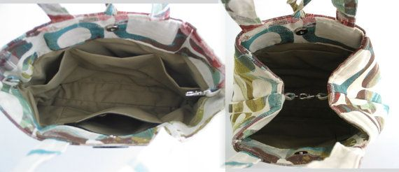 https://www.etsy.com/listing/158286910/modern-tote-bag-handmade-handbag?share_id=5008563
