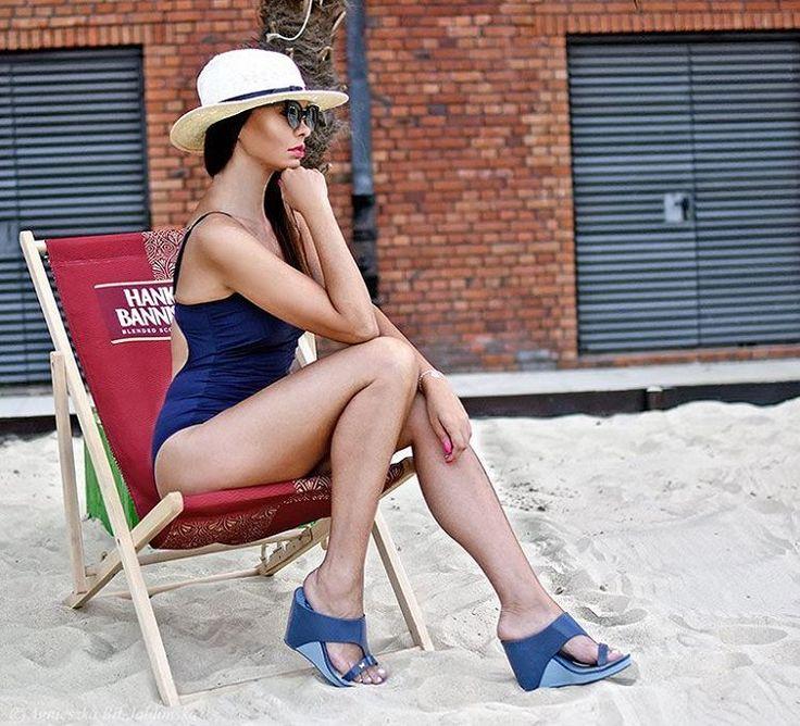 https://www.instagram.com/p/BGo4kmYI-xw/  Agnieszka Bil-J @agabil1 in our one-piece swimsuit Fabienne Dracula ( http://www.swimis.pl/Wszystkie/Jednocz%C4%99%C5%9Bciowe/push-up/Marko/Kostium-jednocz%C4%99%C5%9Bciowy-Fabienne---dracula-p125c138c102c108.html) see more on her blog http://agowepetitki.blogspot.com/ #swimis.com #swimis #swimsuit #blue #summer #beach #relax