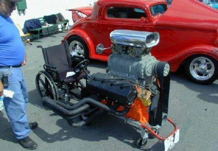 [Image: e8a0ae4d29bec503cc0d064924d29089--wheelc...m-cars.jpg]