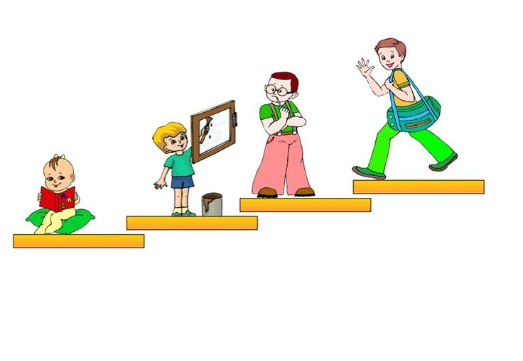 """Una guida completa da scaricare per insegnanti di sostegno: """"Voglia di Crescere"""""""