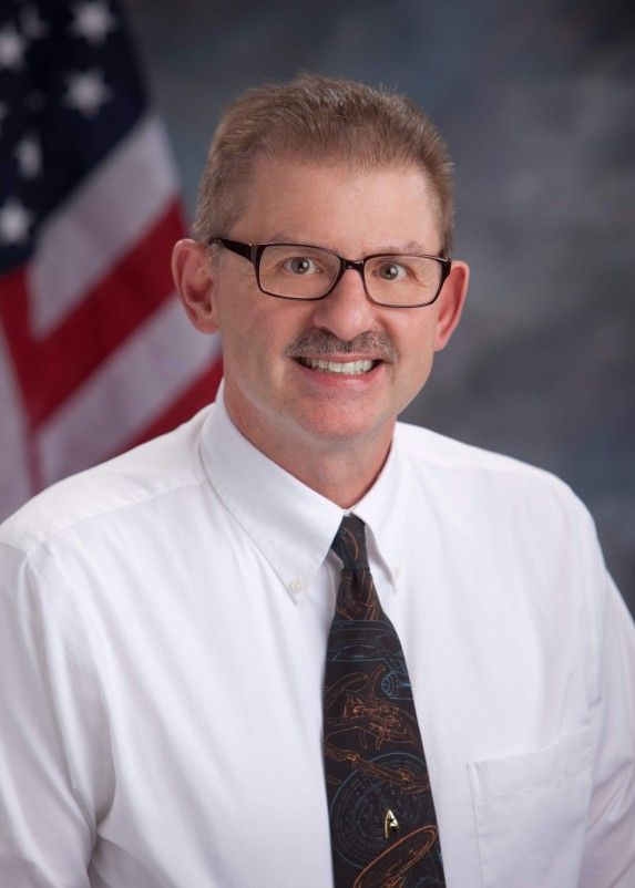 Tom Breu, 2016 Democratic Candidate for Wisconsin's 1st Congressional District  II RUNNING AGAINST PAUL RYAN