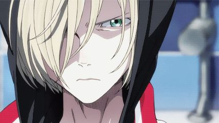 #wattpad #fanfiction Mediocre one shots about our favourite skating dorks. Join me as we fan over these fictional boys skating their way into our hearts. ('• ω •') ♡ Feel free to request, vote, and comment! Disclaimer: I don't own any of the characters (unfortunately) Spoilers! highest rank in fanfiction: #4 (...